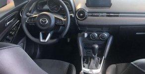 Cần bán gấp Mazda 2 sản xuất năm 2019, màu trắng, giá tốt giá 564 triệu tại Tp.HCM