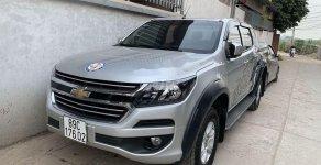 Cần bán Chevrolet Colorado sản xuất năm 2018, nhập khẩu, giá 545tr giá 545 triệu tại Hà Nội