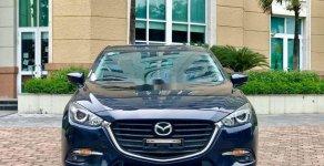 Cần bán xe Mazda 3 đời 2018, nhập khẩu nguyên chiếc chính chủ giá 430 triệu tại Hà Nội