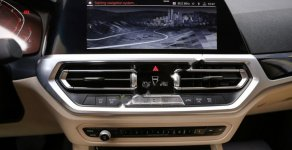 Bán BMW 330i Sport Line sản xuất năm 2019, màu trắng, nhập khẩu giá 2 tỷ 139 tr tại Hải Phòng