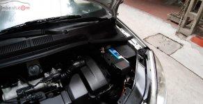 Cần bán xe Kia Morning SX 2012, màu bạc chính chủ giá 146 triệu tại Hải Dương