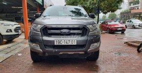 Bán ô tô Ford Ranger 2016, nhập khẩu, giá cạnh tranh giá 699 triệu tại Hà Nội