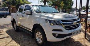 Bán Chevrolet Colorado đời 2018, nhập khẩu nguyên chiếc giá 530 triệu tại Đắk Lắk