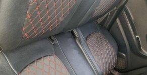 Bán ô tô Kia Morning 1.25MT đời 2013, màu trắng, giá 195tr giá 195 triệu tại Hải Dương