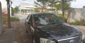 Bán Ford Mondeo 2015 chính chủ, giá 216tr giá 216 triệu tại Tp.HCM