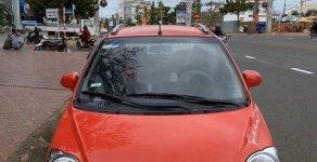 Bán xe Chevrolet Spark năm 2010 giá 119 triệu tại Gia Lai