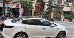 Bán Kia Optima 2017, xe chính chủ đang đi giá 780 triệu tại Hà Nội
