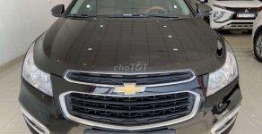 Bán Chevrolet Cruze năm 2017, xe đẹp giá 390 triệu tại Tp.HCM