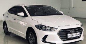 Bán Hyundai Elantra đời 2016, màu trắng đẹp như mới, giá chỉ 455 triệu giá 455 triệu tại Đồng Nai