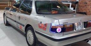 Bán Honda Accord năm sản xuất 1991, màu bạc số sàn, giá tốt giá 85 triệu tại BR-Vũng Tàu