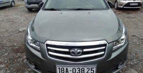 Bán Daewoo Lacetti CDX sản xuất 2010, màu xám, nhập khẩu số tự động, giá chỉ 285 triệu giá 285 triệu tại Hà Nội