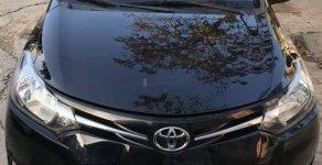 Cần bán Toyota Vios sản xuất năm 2017, xe chính chủ   giá 475 triệu tại Hà Nội