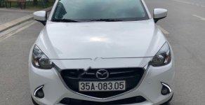 Cần bán lại xe Mazda 2 1.5 AT 2016, màu trắng, giá chỉ 445 triệu giá 445 triệu tại Hà Nội