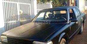 Cần bán Toyota Crown đời 1994, giá tốt giá 50 triệu tại Đắk Lắk