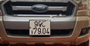 Bán Ford Ranger 4x2 AT đời 2016, nhập khẩu nguyên chiếc, 515 triệu giá 515 triệu tại Bắc Ninh