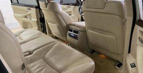 Bán Lexus LX đời 2015, màu kem (be) giá 4 tỷ 500 tr tại Hà Nội