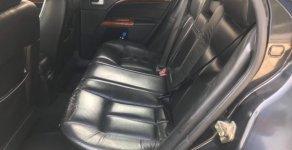Cần bán xe cũ Ford Mondeo 2.5 AT đời 2003, màu đen giá 150 triệu tại Bình Dương