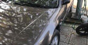Cần bán Honda Accord đời 1992, xe gia đình, quá đẹp giá 85 triệu tại Quảng Nam