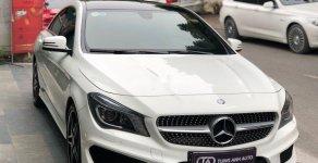 Cần bán Mercedes CLA class năm sản xuất 2014, giá 950tr giá 950 triệu tại Hà Nội