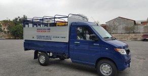 Bán xe tải Kenbo 990 kg Thái Bình giá 187 triệu tại Thái Bình