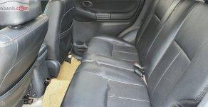 Bán Suzuki Grand vitara 2.0 AT năm sản xuất 2003, nhập khẩu giá 225 triệu tại Hà Nội