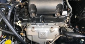 Bán xe cũ Mitsubishi Colt Plus 1.6 AT năm sản xuất 2007, màu nâu, xe nhập giá 295 triệu tại Tp.HCM