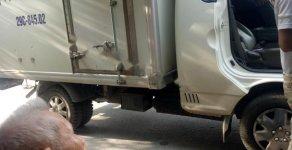 Bán Hyundai Porter sản xuất 2012, màu trắng, xe nhập, 365tr giá 365 triệu tại Hà Nội