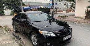 Cần bán xe Toyota Camry sản xuất 2010, xe nhập, giá chỉ 730 triệu giá 730 triệu tại Hải Phòng