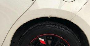 Cần bán Toyota Yaris G sản xuất năm 2014, màu trắng, nhập khẩu nguyên chiếc  giá 488 triệu tại Hà Nội