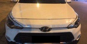 Cần bán Hyundai i20 Active sản xuất năm 2016, nhập khẩu giá 518 triệu tại Hà Nội