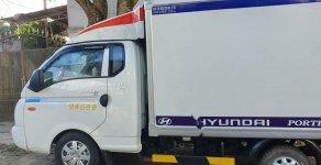 Bán Hyundai Libero đời 2006, màu trắng, xe nhập giá 176 triệu tại Đắk Lắk
