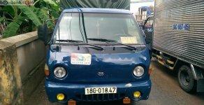 Bán ô tô Hyundai Porter 2003, màu xanh lam, xe nhập, giá tốt giá 119 triệu tại Nghệ An