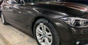 Bán ô tô BMW 3 Series đời 2016, xe nhập giá 1 tỷ 150 tr tại Tp.HCM