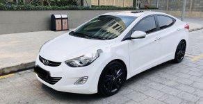 Cần bán xe Hyundai Elantra năm sản xuất 2011, nhập khẩu nguyên chiếc giá 426 triệu tại Tp.HCM
