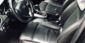 Bán xe Chevrolet Lacetti đời 2009, nhập khẩu nguyên chiếc giá 265 triệu tại Hà Nội