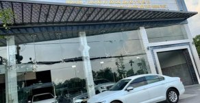 Bán xe Honda Civic sản xuất 2013, màu trắng, nhập khẩu, 360 triệu giá 360 triệu tại Hậu Giang
