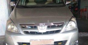 Bán ô tô Toyota Innova sản xuất 2007, màu bạc, xe nhập, giá tốt giá 245 triệu tại Gia Lai