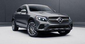 Bán nhanh chiếc xe Mercedes-Benz GLC 300, sản xuất 2019, giá cạnh tranh, giao tận nhà giá 2 tỷ 289 tr tại Hà Nội