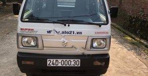 Cần bán lại xe Suzuki Super Carry Van năm sản xuất 2014, màu trắng giá cạnh tranh giá 174 triệu tại Hà Nội