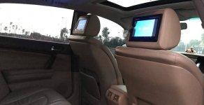 Bán Nissan Teana sản xuất năm 2008, màu bạc, nhập khẩu, giá 325tr giá 325 triệu tại Hà Nội