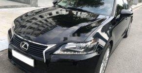 Bán ô tô Lexus GS 350 đời 2012, màu đen, nhập khẩu nguyên chiếc giá 1 tỷ 850 tr tại Hà Nội