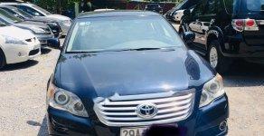 Xe Toyota Avalon 2007, màu xanh lam, nhập khẩu nguyên chiếc chính chủ, 635tr giá 635 triệu tại Hà Nội