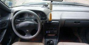 Cần bán lại xe Daewoo Espero năm 1996, nhập khẩu xe gia đình giá 52 triệu tại Thái Nguyên