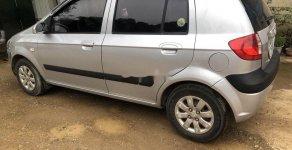 Bán Hyundai Click 2008, màu bạc số sàn, giá 168tr giá 168 triệu tại Hà Nội