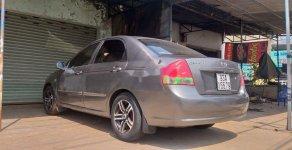 Bán Kia Cerato năm sản xuất 2008, nhập khẩu giá 175 triệu tại Bình Phước