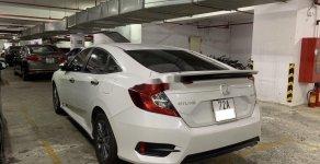 Bán Honda Civic G sản xuất năm 2019, màu trắng, xe nhập giá 780 triệu tại BR-Vũng Tàu