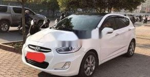 Bán xe Hyundai Accent đời 2014, nhập khẩu, 410tr giá 410 triệu tại Đà Nẵng