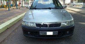 Bán Mitsubishi Lancer năm 2001 còn mới, giá tốt giá 102 triệu tại Đồng Nai