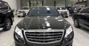 Bán ô tô Mercedes năm 2017, nhập khẩu giá 5 tỷ 280 tr tại Hà Nội