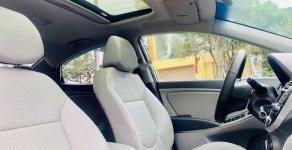 Bán xe Hyundai Accent 2016, màu trắng, nhập khẩu nguyên chiếc số tự động giá cạnh tranh giá 453 triệu tại Thái Nguyên